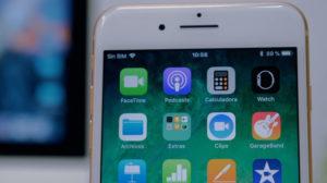 iphone 8 plus в россии