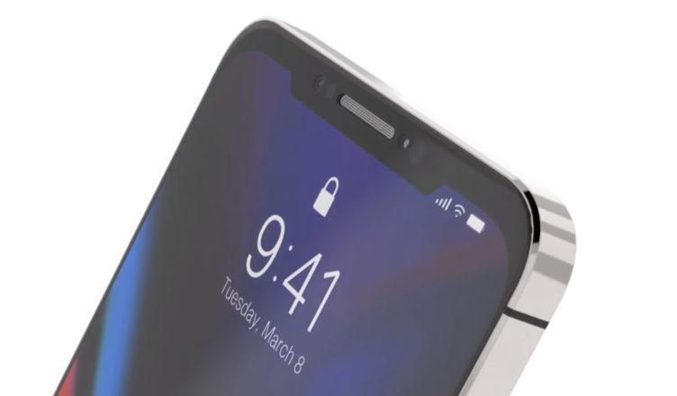 Невероятно красивый iPhone SE 2 впервые на фото и видео