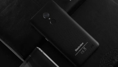 Blackview A10 – ультрабюджетник с 2 Гб ОЗУ за 59.99 долларов