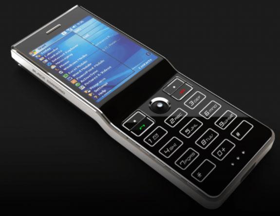 самые дорогие телефоны в мире фото и цены