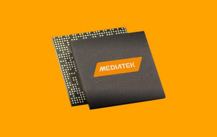 MediaTek готовит два новых мощных процессора Helio P40 и Helio P70