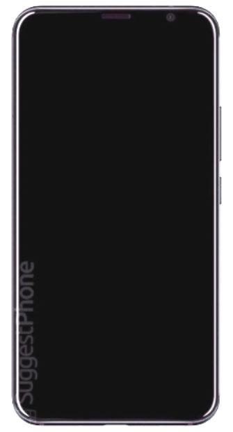Безрамочный красавец HTC U12 впервые на реальном фото