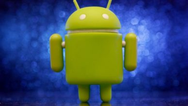 Google уже готовит Adroid R (Android 11)